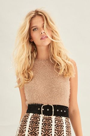 Cropped-Tricot-Geena-Avela