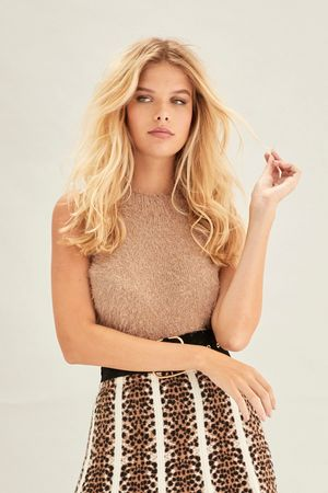 Cropped-Tricot-Geena-Avela-2
