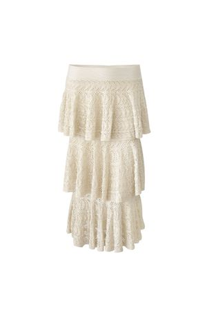 Amy-Ruffles-Knit-Skirt---Sand