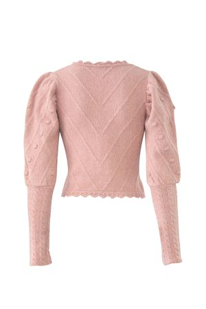 Cindy-Knit-Top---Pink2