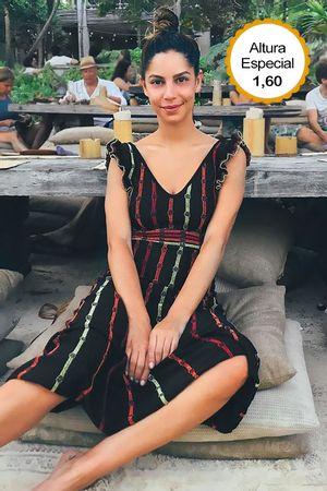 vestido-tricot-lucy-renata-160