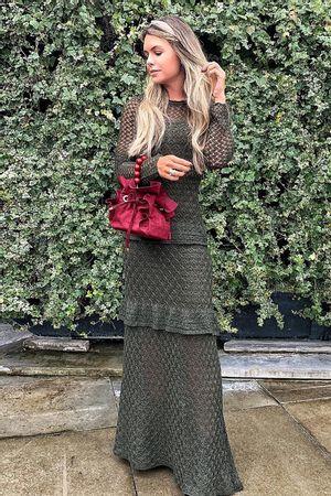 vestido-tricot-cartagena-verde-julia-sampaio