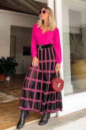 nati-vozza-saia-tricot-scarlet-pink