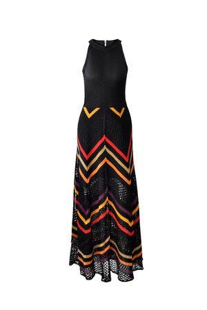 Emma-Knit-Dress-–-Black2