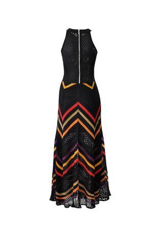 Emma-Knit-Dress-–-Black-2