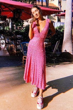 gabriela-pugliesi-vestido-tricot-leticia-pink