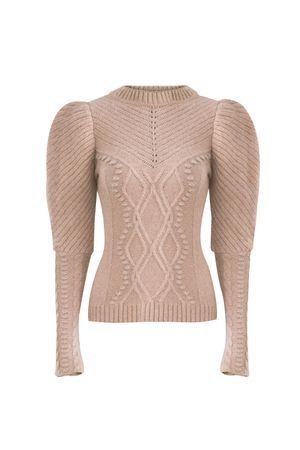 blusa-tricot-victoria-rose