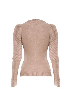 blusa-tricot-victoria-areia