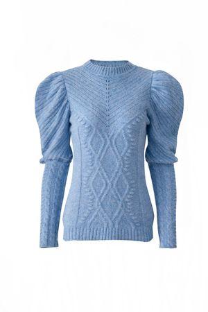 Blusa-Tricot-Victoria-Azul