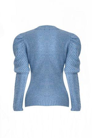 Blusa-Tricot-victoria-azul2