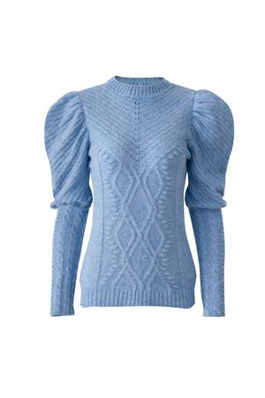 Victoria-Knit-Top---Blue