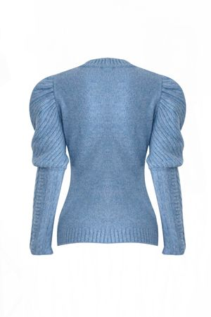 Victoria-Knit-Top---Blue-2