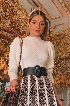 blusa-tricot-ellen-areia---thassia