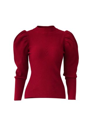 Blusa-Tricot-Ellen-vermelha-2