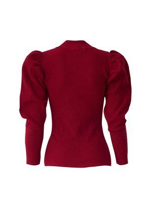 Blusa-Tricot-Ellen-vermelha