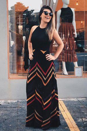 vestido-tricot-emma-preto