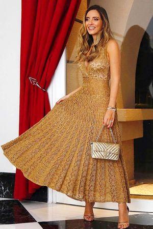 vestido-tricot-leticia-dourado-lele-saddi