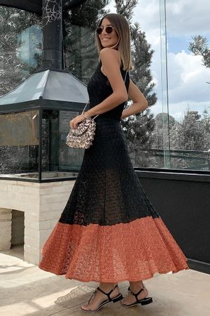 vestido-nicole-terracota---chris-bittar