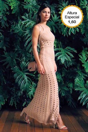 Vestido-Tricot-Longo-Julieta-Nude-renata-meirelles