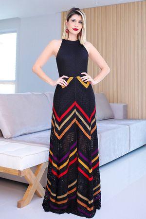 vestido-tricot-emma-preto---carol-tognon