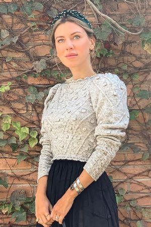 nati-vozza--blusa-tricot-cinza