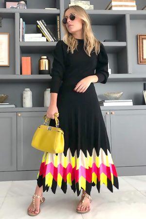 maria-braz-saia-tricot-meg-amarelo-neon