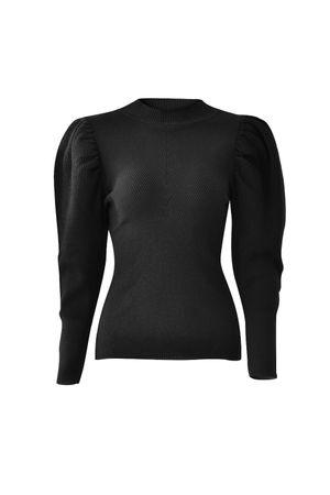 Ellen-Knit-Top-–-Black--2-