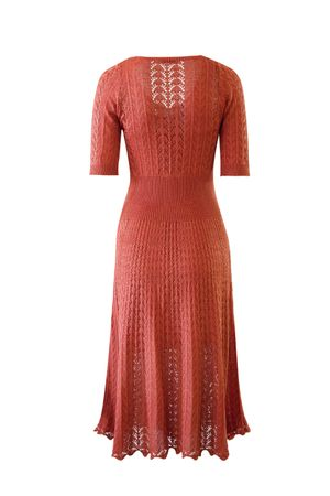 Vestido-Tricot-Elizabeth-Terracota2