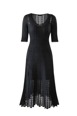 Vestido-Tricot-Elizabeth-preto
