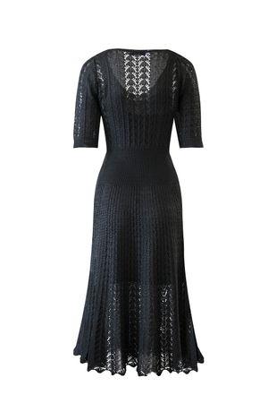 Vestido-Tricot-Elizabeth-2