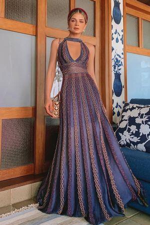 Vestido-Tricot-Julia-Azul---thassia-naves