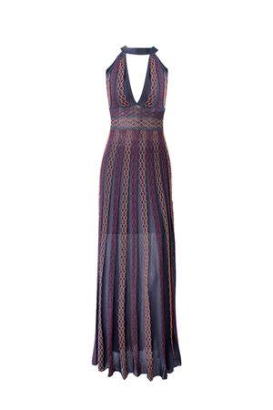 vestido-tricot-julia-azul