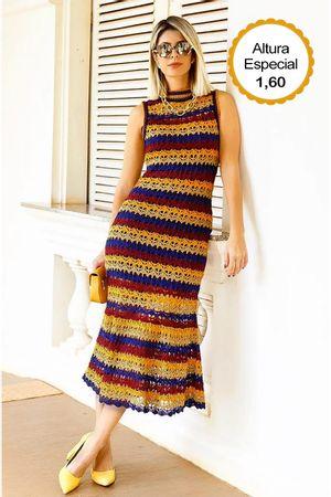 carol-tognon-vestido-merylaltura-especial---160