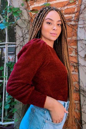 blusa-tricot-demi-marsala---julia-rodrigues-3