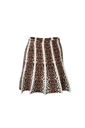 Dakota-Knit-Mini-Skirt-–-Off-White