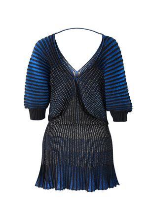 Vestido-Tricot-Cameron-Azul-2