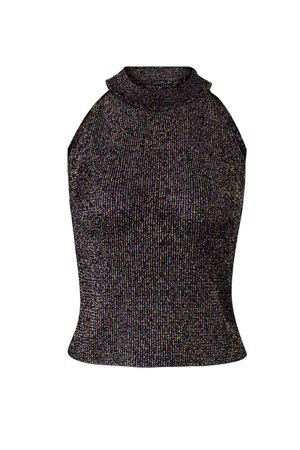 Top-Tricot-Charlize-Furtacor