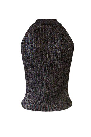 Top-Tricot-Charlize--Furtacor