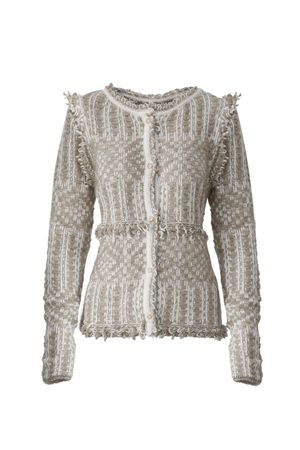Casaco-Tricot-Margot-off-white