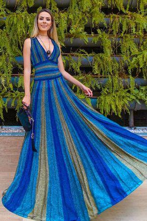 Renata-Uchoa--vestido-tricot-sunset-azul