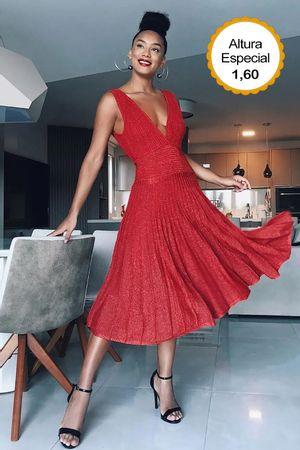 raissa-vestido-aquamarine-vermelho
