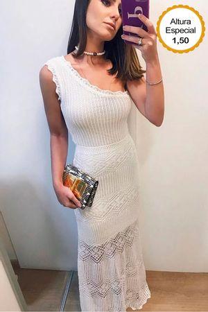 nicole-pinheiro-mikonos-branco