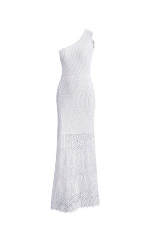 Vestido-Tricot-Mikonos-Branco