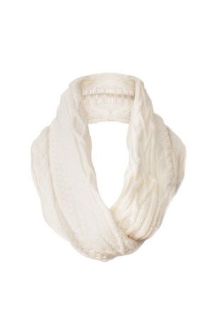 gola-tranca-off-white