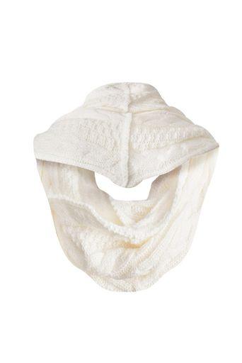 gola-tranca-off-white1