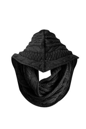 gola-tricot-tranca-preta