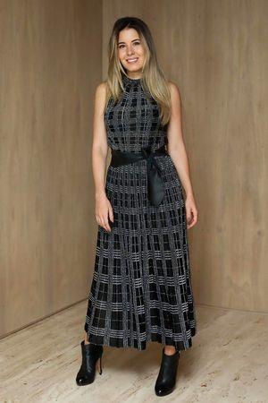 raquel-mattar-vestido-kristen-preto