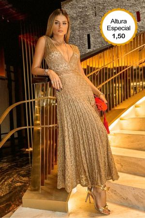 thassia-naves-vestido-leticia-dourado-tamanho-especial-150