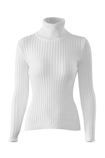 Blusa-Tricot-branca