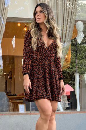 vestido-tricot-onca-cobre-julia-sampaio
